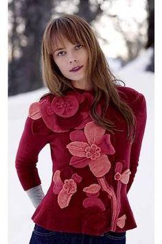 Anthropologie Sleeping on Snow Armana Jasmine Cardigan Sweater Size Large L | eBay