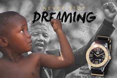 #Savetheworld #Helpthecauses #online #onlinestore #watches