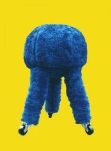 lammobiel: blu
