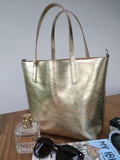 beste for Briefcases en 12 van men Bags Man afbeeldingen fashion aqwfw1Sd