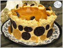 Torták Pudding, Desserts, Food, Cakes, Caramel, Tailgate Desserts, Deserts, Cake Makers, Custard Pudding