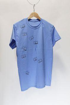 razor tshirt