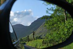 vistasandvoyages.wordpress.com My road trip in the Lake District