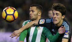 Diez claves sobre la jornada 27 de Liga | Deportes | EL PAÍS http://deportes.elpais.com/deportes/2017/03/10/actualidad/1489155432_687489.html#?ref=rss&format=simple&link=link