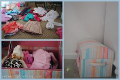 American+Girl+Doll+Clothes+and+Toy+Storage+Solution+Serenity+Now+blog.jpg (640×427)