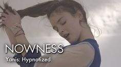 Yanis - Hypnotized Director Ludovic Zuili captures dancers under the influence of hypnosis for an electro-pop debut from Paris-based producer Yanis. Dance Videos, Music Videos, Video Clips, Video 4, Film Inspiration, Under The Influence, Just Dance, Music Lovers, Live Action