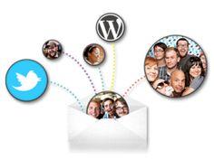 Integrare Social Network e Email Marketing: osmosi perfetta per una strategia vincente