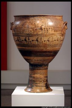 9 Best art museum phaidon images in 2016 | Ancient greece