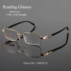 Fashion Trends, Womens Fashion, Glasses Frames, Eyeglasses, Eyewear, Lens,  Reading 511130bbed