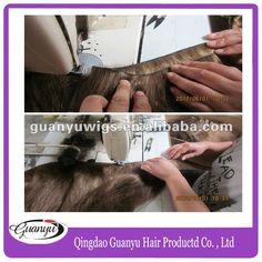 Brazilian Body Wave Human Hair | Brazilian body wave hair wholesale human hair China (Mainland) Hair ...