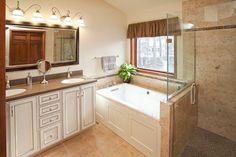 5 Top Bathroom Remodel Trends for 2013 | Homecare Inc Remodeling