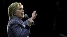 Overnight Cybersecurity: Watchdog seeks release of Clinton aide's deposition http://thehill.com/policy/cybersecurity/overnights/308869-overnight-cybersecurity-watchdog-suing-for-clinton-testimony