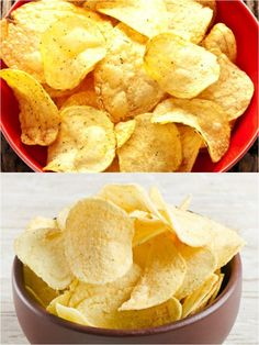 "Como fazer ""batata frita"" no micro-ondas sem fritar com óleo – Caderno de Receitas Finger Food Appetizers, Finger Foods, Appetizer Recipes, Snack Recipes, Healthy Recipes, Snacks, Always Hungry, Portuguese Recipes, Potato Recipes"