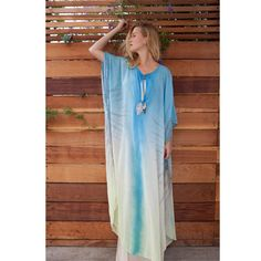 Hey, I found this really awesome Etsy listing at https://www.etsy.com/listing/242446186/caftan-kaftan-kaftan-dress-caftans
