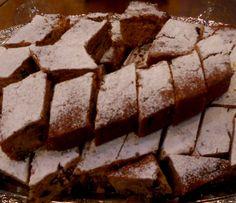 Φανουρόπιτα Μοναστηριακή   Συνταγές - Sintayes.gr Greek Recipes, No Bake Cake, Banana Bread, Food To Make, Recipies, Food And Drink, Cooking Recipes, Sweet, Desserts