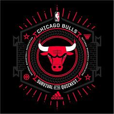 Code of the streets attch Logo Chicago Bulls, Chicago Bulls Basketball, Street Basketball, Basketball Shooting, Buy Basketball, Bulls Wallpaper, Jordan Logo Wallpaper, Nike Wallpaper, Michael Jordan Art