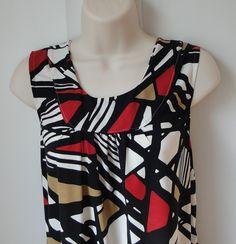 S - Breastfeeding Clothing / Post Surgery Apparel - Breast Cancer, Shoulder, Heart / Hospice / Rehab / Special Needs / Stroke -  Style Sara. $19.95, via Etsy.