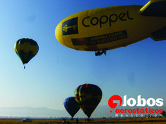 vuelo de globos aerostáticos en el df ana@globosaerostaticosmexico.com