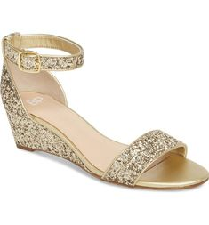 26fc93534d4 BP.  Roxie  Wedge Sandal (Women)
