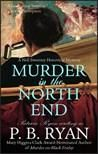 Excellent historical mysteries.