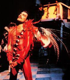 Freddie Mercury Mr Fahrenheit, A Kind Of Magic, Queen Photos, Queen Freddie Mercury, Let Your Hair Down, Queen Band, John Deacon, Killer Queen, Glam Rock