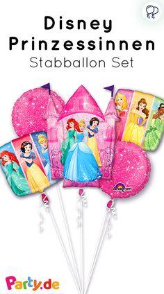 Die 14 Besten Bilder Von Disney Prinzessinnen Geburtstag Disney