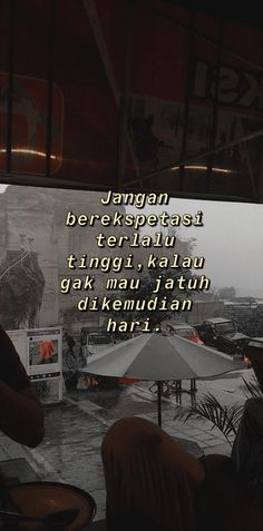 Snap Quotes, All Quotes, Mood Quotes, Story Quotes, Quotes Indonesia, Self Reminder, Special Quotes, Cute Love Quotes, Drama Korea