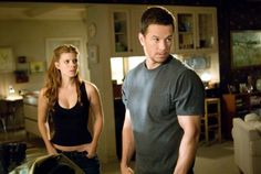 Mark Wahlberg and Kate Mara in Shooter Assassin Movies, Wesley Snipes, Danny Glover, Kate Mara, Female Character Inspiration, Mark Wahlberg, Celebs, Celebrities, Clothes Horse
