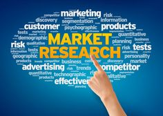 Make Use of the Services out of #Marketing #Research Companies in #Chicago to increase your Startup