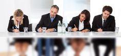 Il colloquio di lavoro con l'assessment center  ll colloquio di lavoro con l'assessment center viene utilizzato nei processi di selezione del personale soprattutto quando le caratteristiche da individuare nel potenziale candidato sono di carattere interpersonale e psicosociale ...