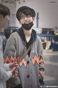 Cute Asian Guys, Asian Boys, Asian Men, Actors Male, Asian Actors, Actors & Actresses, Korean Boys Ulzzang, Ulzzang Boy, Kpop