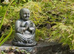 yoga buddha namaste