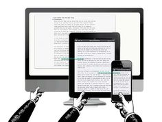 7 Articles That Will Help You Understand Responsive Typography