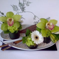 #instalike #interior #instagood #love #leaf #orchids #designer #deliver #design #interior #fashion #florale #florist #fleuriste #fragrant #friends #freestyle #follow #decor #deco #florale.ca #sushi #bouquet #buisness #beautiful #pretty