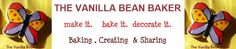 Welcome to The Vanilla Bean Baker.  This blog is as much about baking (mostly home-made and hand-decorated sugar cookies) as it is about my family, friends and my community, both in real life and my on-line community.  I cook sometimes (my husband does the majority of it) because I have to eat but I bake because I love to.  Mostly I bake for family and friends but sometimes, people like to order my decorated sugar cookies and that is a wonderful bonus because some of the proceeds from the…