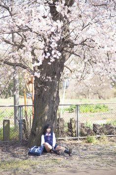 架空荘 -Kakuusou- Japanese Beauty, High School Students, Countryside, Plants, Style, Swag, College Guys, Plant, Outfits