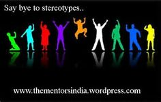 Image result for Stereotyping Groups