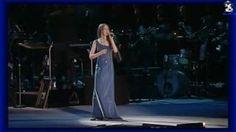 I DREAMED A DREAM - Hayley Westenra 720P HD (((STEREO))), via YouTube.