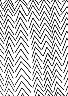 herringbone by ashleyg, via Flickr