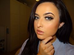 Best Blue Contacts For Dark Brown Eyes | Everything Edith x