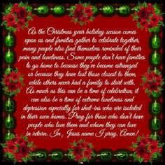 Depression Will Go Away Christmas Quotes, Christmas Pictures, Family Estrangement, Scripture Quotes, Scriptures, Verses, Bible, Loneliness Quotes, Causes Of Sleep Apnea