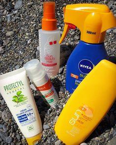 At the #beach all day long! http://ift.tt/2awhfY7 #mirtoulini29