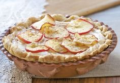 What are the Best Apples for Apple Pie? | The Kitchn