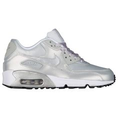 19 Best nike air max olive green niketrainerscheap4sale images ... deb58614b