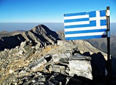 Mount Olympus is the tallest mountain in Greece, and has played a big role Greek mythology as it was the home to the Greek Gods and Goddesses. Greek Mythology Gods, Greek Gods And Goddesses, Free Photos, Cool Photos, Greek Sea, Mount Olympus, Royalty Free Images, Mount Rushmore, Greece
