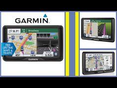 Best Seller Garmin nüvi 2797LMT 7-Inch Portable Bluetooth Vehicle GPS wi...