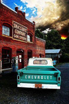 Classic Pickup Trucks, Old Pickup Trucks, Dually Trucks, Lifted Chevy Trucks, Chevy 4x4, Chevy Pickups, Chevy Stepside, Chevy Diesel Trucks, Chevy Silverado