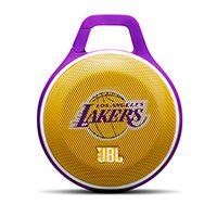 JBL-NBA Nba, Sport, Celebrities, Deporte, Celebs, Sports, Celebrity, Famous People