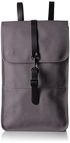 eeb39ae387b 8 mejores imágenes de Backpacks   Backpack, Backpack bags y Backpacker