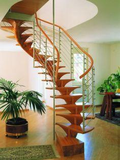 Winter Cabin - eclectic - staircase - burlington - Susan Teare, Professional Photographer